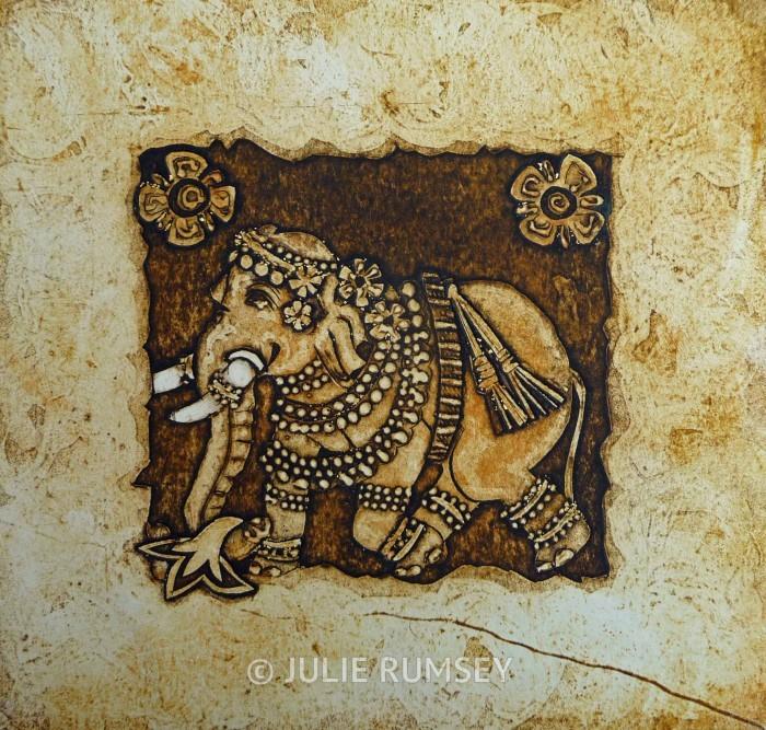 'Nellie the Elephant'